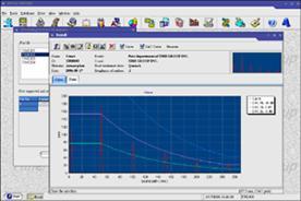 TUD310 Software 1