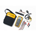 Fluke 289/FVF Multimeter Kit with TrendCapture
