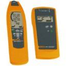 Fluke 2042 Cable Locator Kit