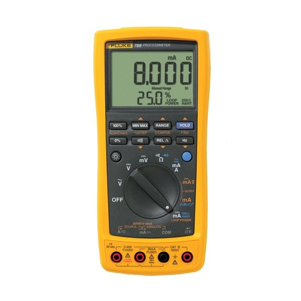 commercial electric ms2002 clamp meter manual