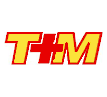 T+M Products